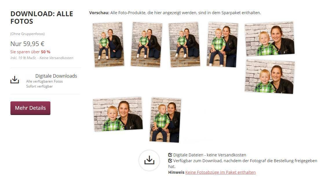Download alle Fotos, Downloads,KItafotograf, Kindergartenfotograf