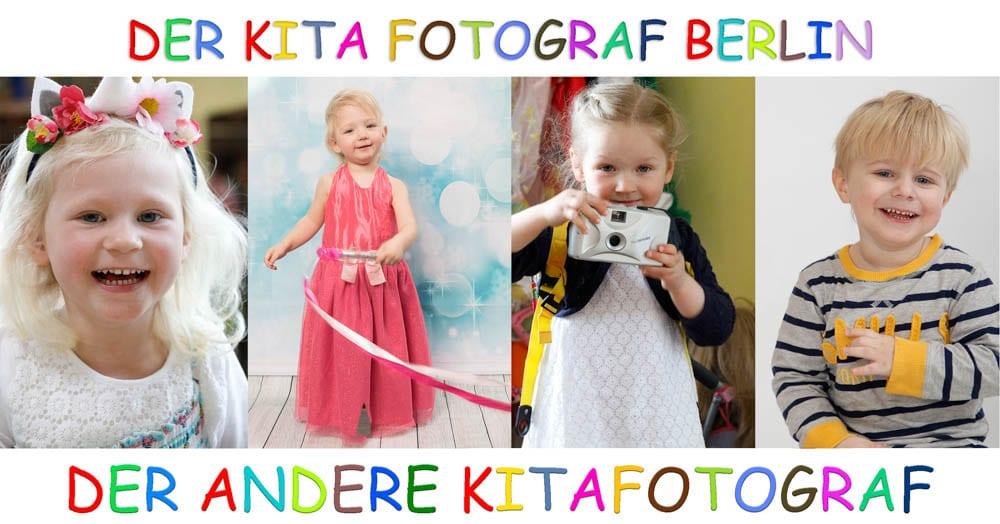 Kita Fotograf in Berlin - wir sind der Kindergartenfotograf in Berlin  Kita Fotograf Berlin