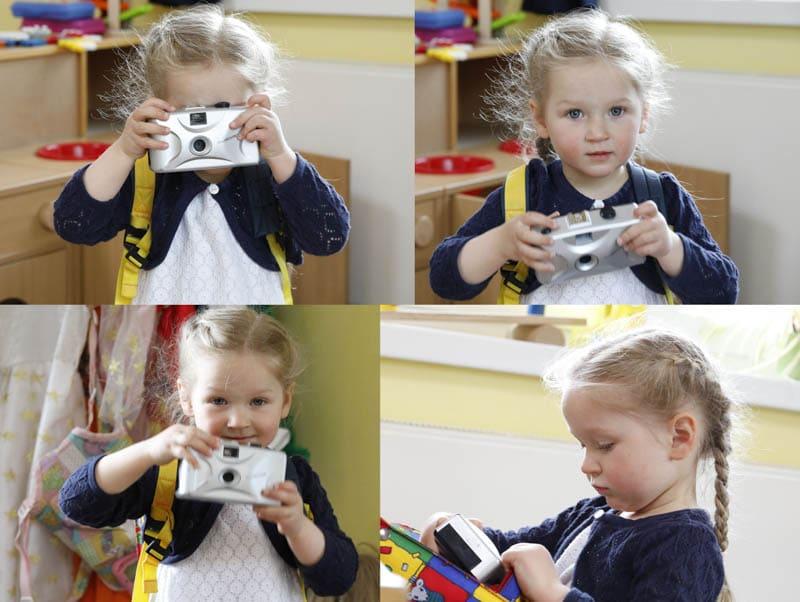 Kita Fotograf in Berlin - wir sind der Kindergartenfotograf in Berlin
