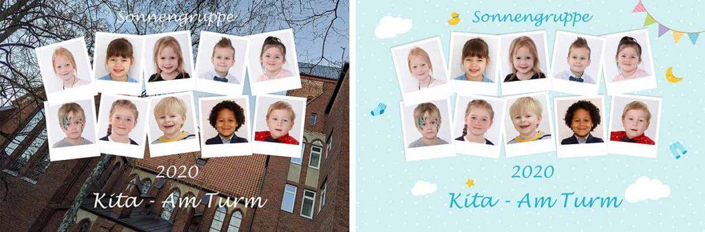 Kitafotograf während Corona, Kindergarten, Kindergartnefotos, Kitafotograf, Covid 19 Pandemie, Hygienekonzept, sicheres Fotografieren