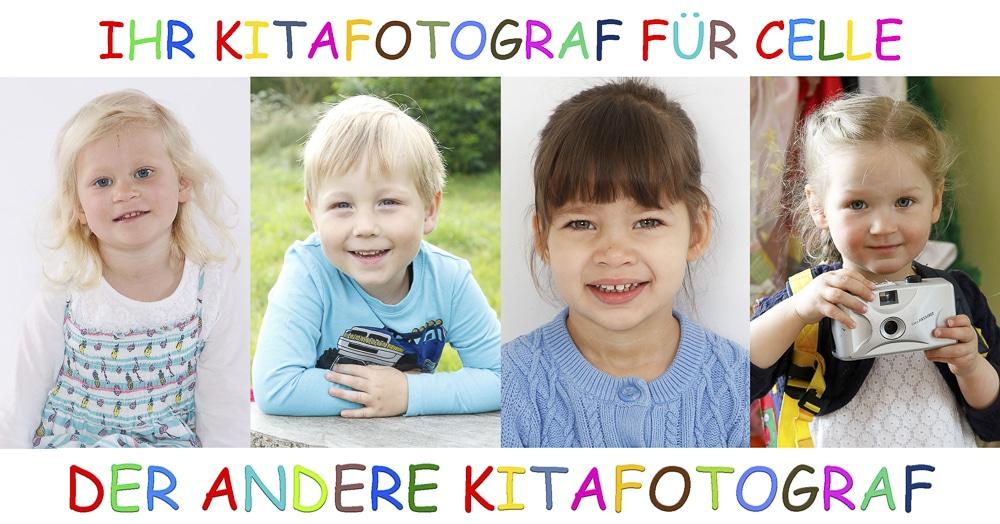 Kitafotograf für Celle der andere Kitafotograf  Kindergartenfotograf, Kitafotos, Kita, Krippe, Celle, Niedersachsen