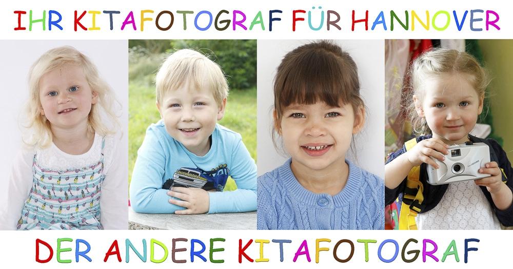 Kitafotograf Hannover, Ihre Kitafotos vom Fotografen in Hannover und ganz Niedersachsen  Kitafotos, Kindergartenfotos, Kindergartenfotograf