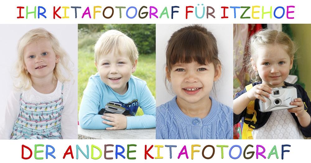 Kitafotograf Kindergartenfotograf für Itzehoe und Schleswig-Holstein der-andere-kitafotograf  Kitafotos Fotograf Kindergartenfotos