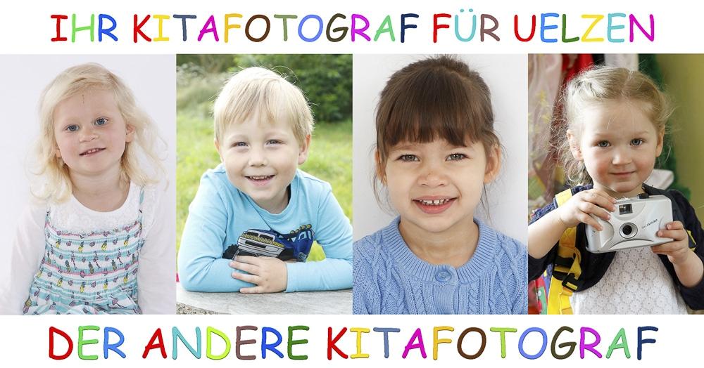 Ihr Kitafotograf für Uelzen der andere kitafotograf  Kindergarten Kita Krippe Tagesmutter Kitafotografie Kindergartenfotograf Fotografie Uelzen Niedersachsen