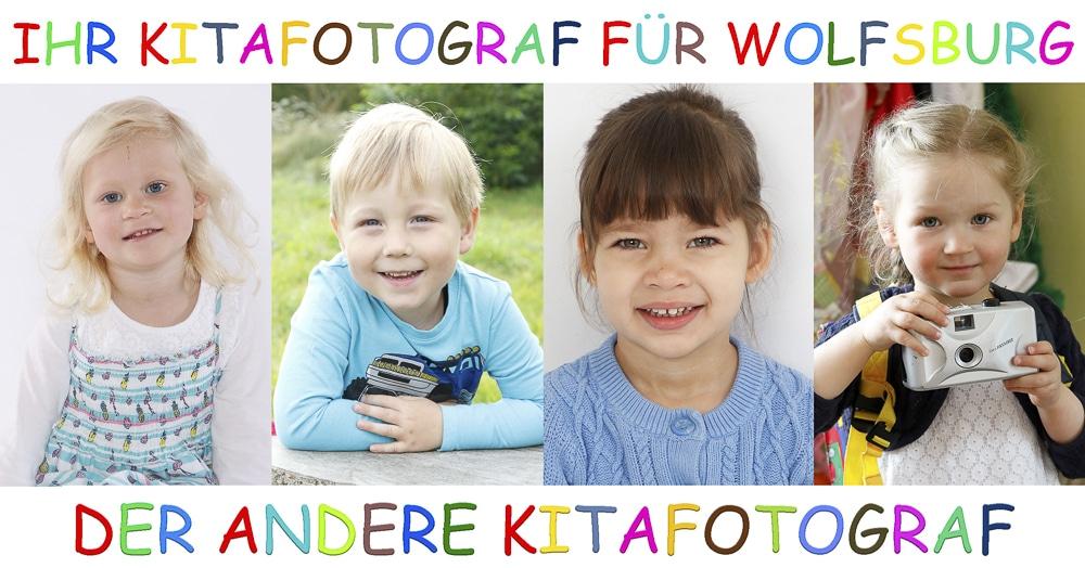 Ihr Kitafotograf für Wolfsburg  Kitafotos, Kindergarten, Fotografie, Kitafotograf, Kindergartenfotograf, Wolfsburg, Niedersachsen, Kitafotos