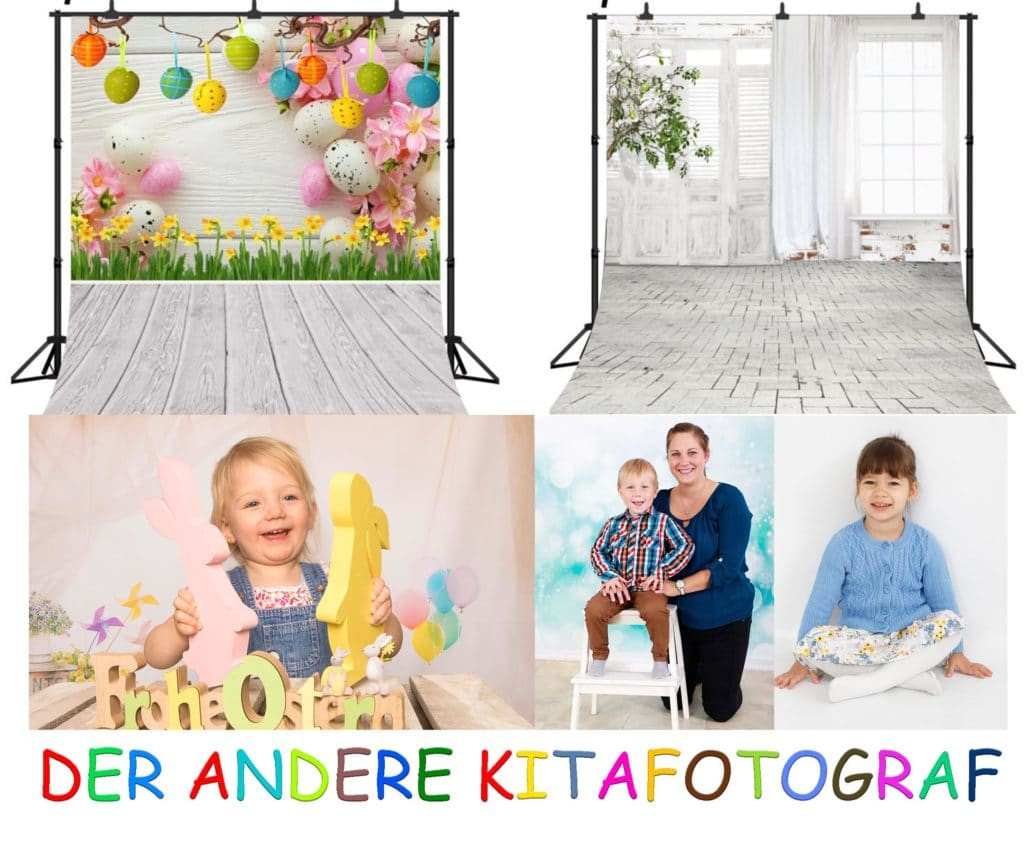 Oster Fotoshootings 2021 Osterfotos Familienfotos, East Photos Fotoshooting Kinder Corona Sichere Fotoshootings Oster-und Valentistags-Fotoshootings 2021 Fotograf Kindergarten Schule Schulfotograf Schulfotos Kitafotograf Kitafotos Lübeck Hansestadt Lübeckfotos Oster-und Valentinstags-Fotoshooting in Lübeck